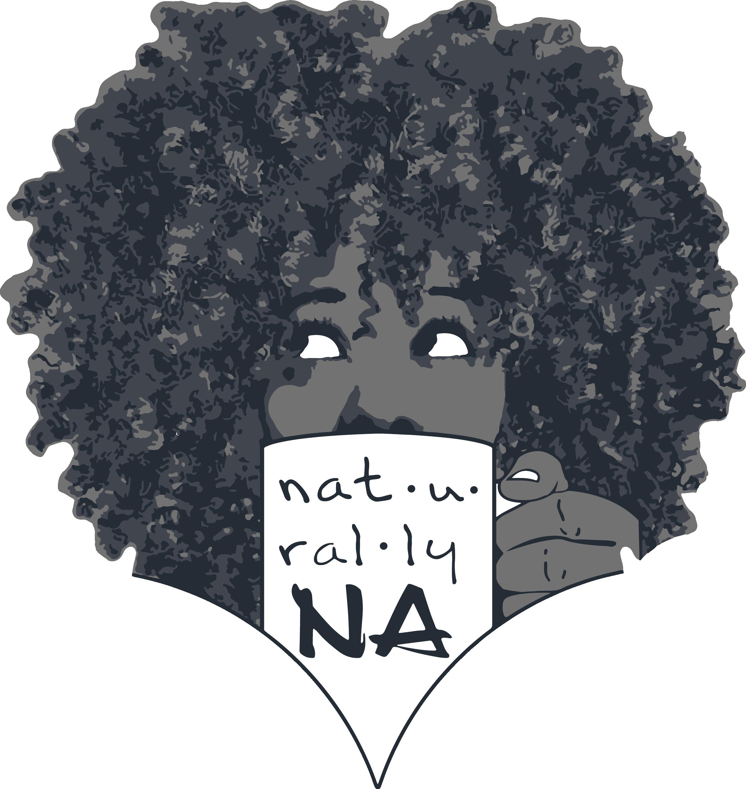 Naturally Na