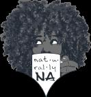 naturallynalogofinal