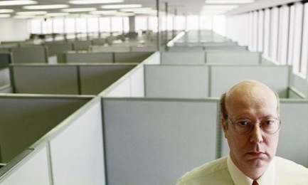 man-in-cubicle